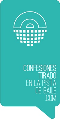 Mis confesiones
