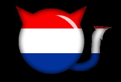 SSH Belanda Wuzz