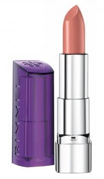 peach blossom lipstick