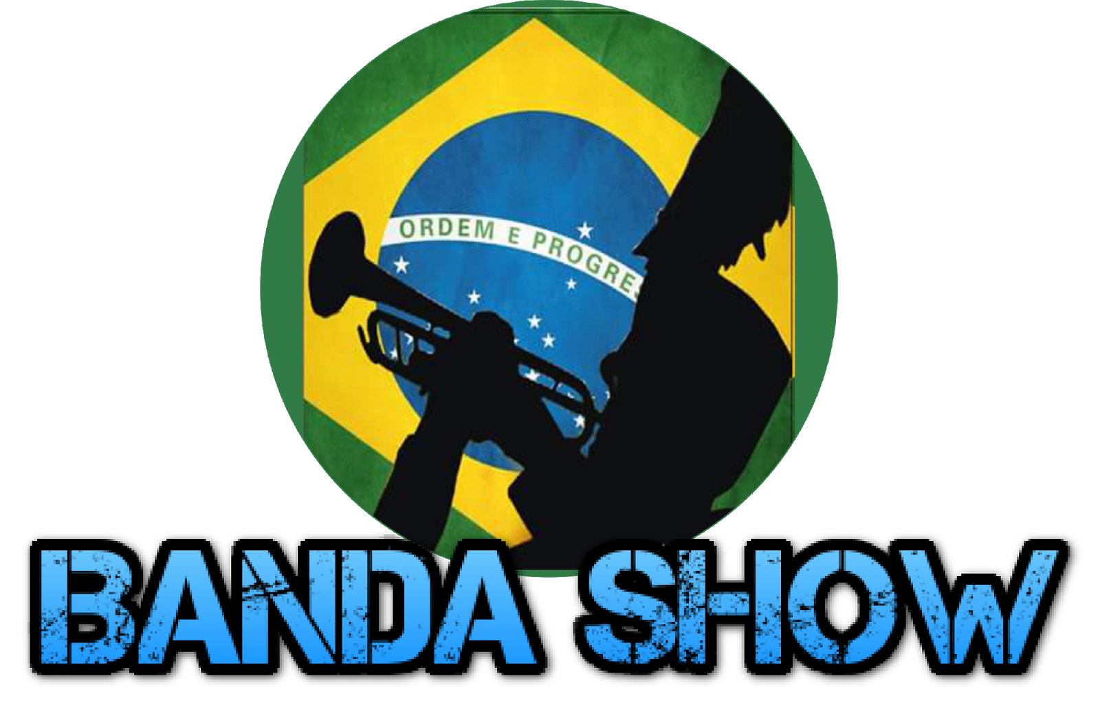 BANDA SHOW NO FACEBOOK