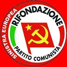 RIFONDAZIONE COMUNISTA ALTO SEBINO VALLECAMONICA