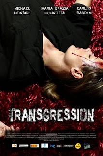 Transgression (2011)