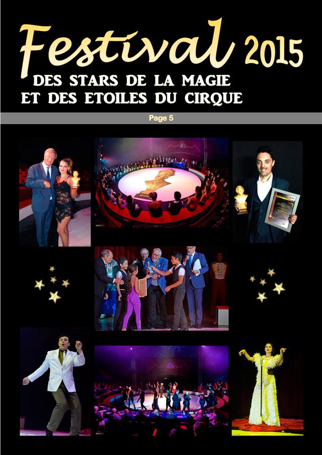 Mental arts magie festival des stars de la magie et des for Art et magie de la cuisine