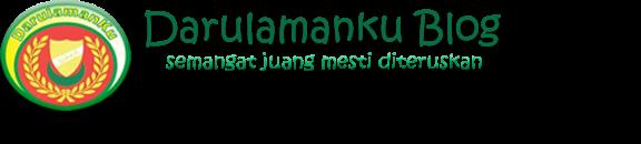 ::Darulamanku Blog::