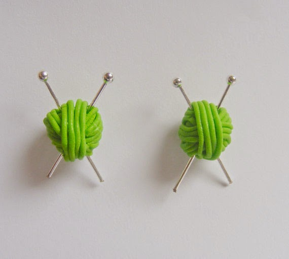 https://www.etsy.com/listing/125401864/miniature-knitting-needles-and-wool?ref=sr_gallery_16&ga_search_query=knitting+jewelry&ga_order=most_relevant&ga_page=2&ga_search_type=all&ga_view_type=gallery