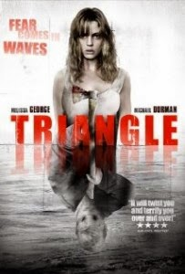 Triangle 2009 Watch Online