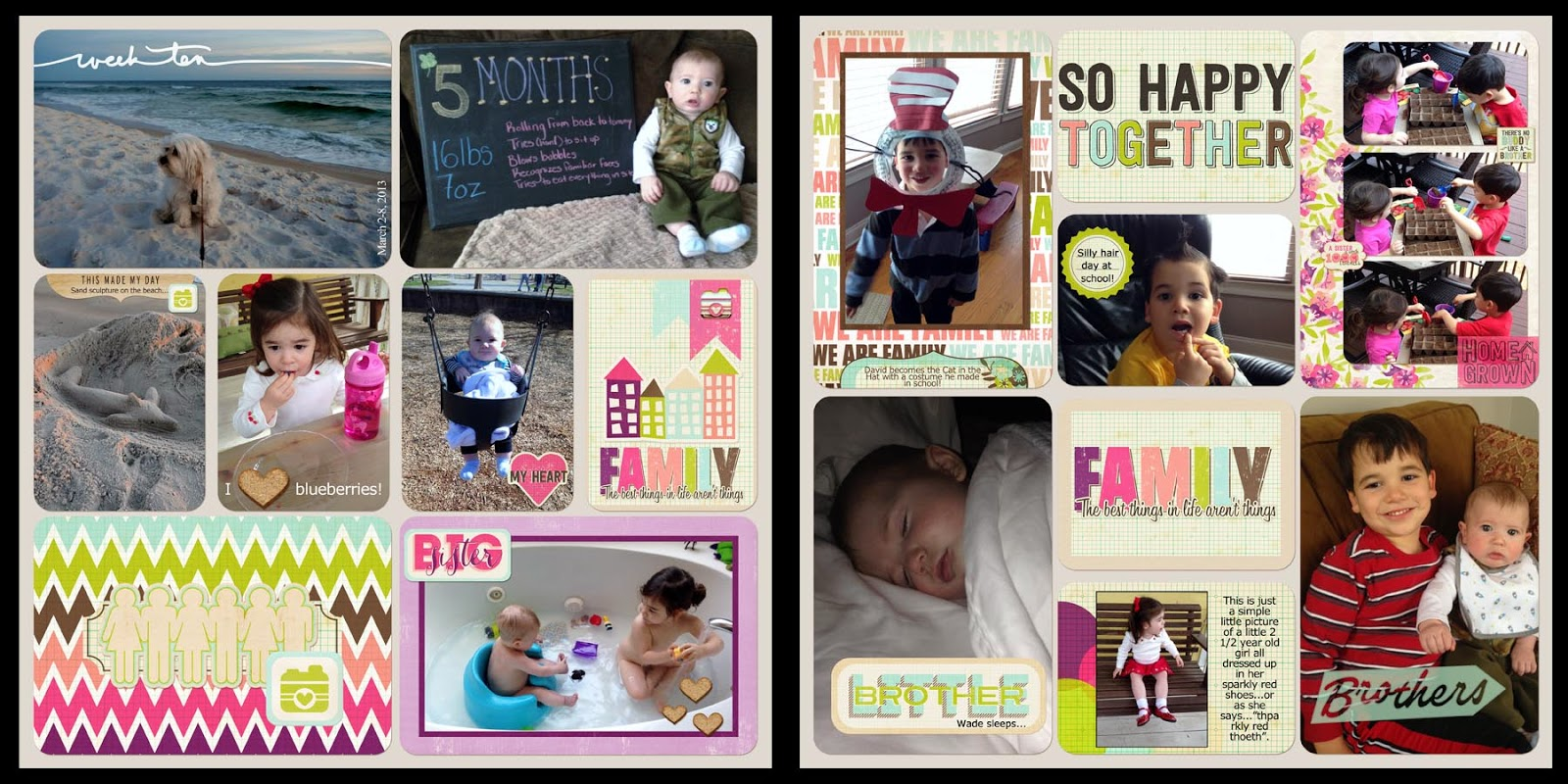 http://www.expressionavenue.blogspot.com/2014/09/project-life-2014-week-10.html