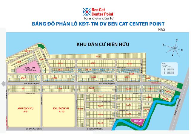 ben-cat-center-point