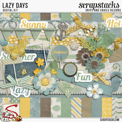 http://scrapstacks.com/shop/Lazy-Days-Kit.html