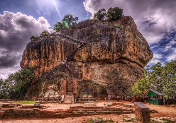 ella valley sri lanka ravana temple एला घाटी वॉटरफॉल्स रावण का मंदिर राजा वालगंबा