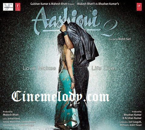 Aashiqui 2   Mp3 Songs Free  Download  2013