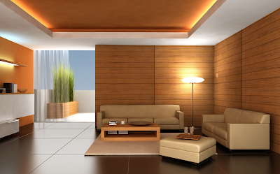 Home Wood Ceiling Designs - Wall Decals - Zimbio