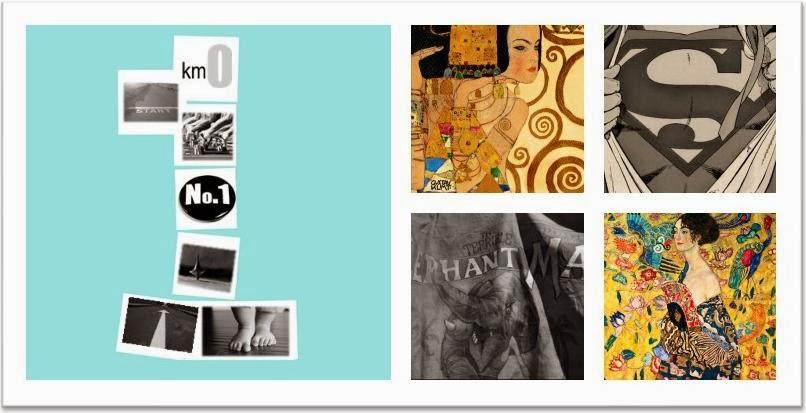 Almanaque mujer después de los 40 cumple blog