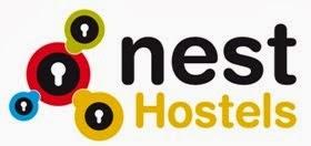 NEST HOSTELS: hosteling españa
