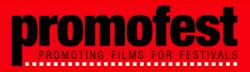 Distribuidora oficial del corto