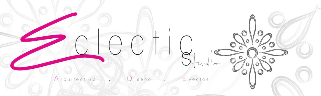 EclecticStudio
