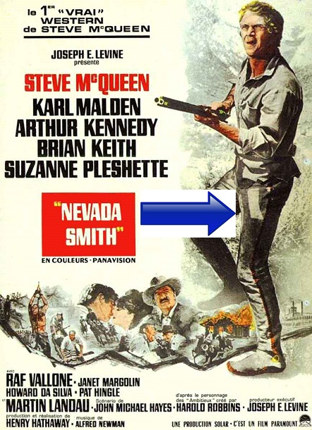 http://steve-mcqueen.blogspot.com.es/2016/01/nevada-smith-1966.html