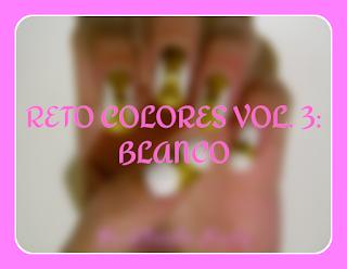 http://pinkturtlenails.blogspot.com.es/2015/10/reto-colores-vol-3-blanco.html