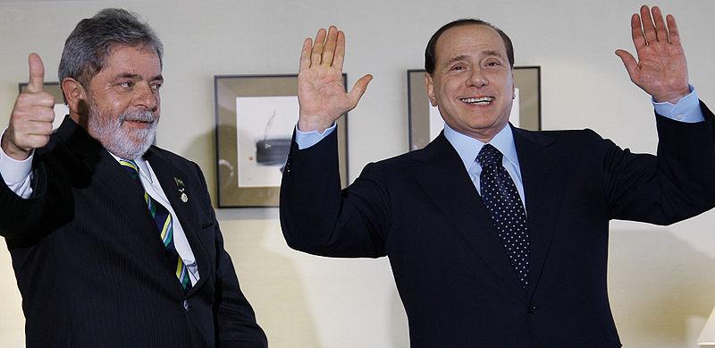 Claudio Villa Fermate Il Mondo