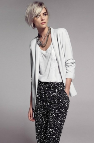Mango-Fall-2012-Lookbook