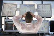 manejo de las emociones en el trading