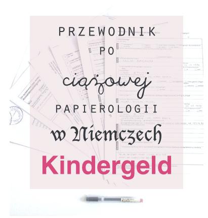 kindergeld jak wypelnic czym jest jakie dokumenty sa potrzebne komu sie nalezy