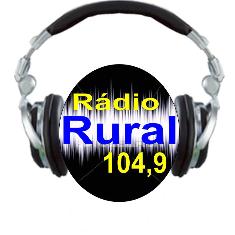 Baixe o APP da Rádio Rural do Marajó.