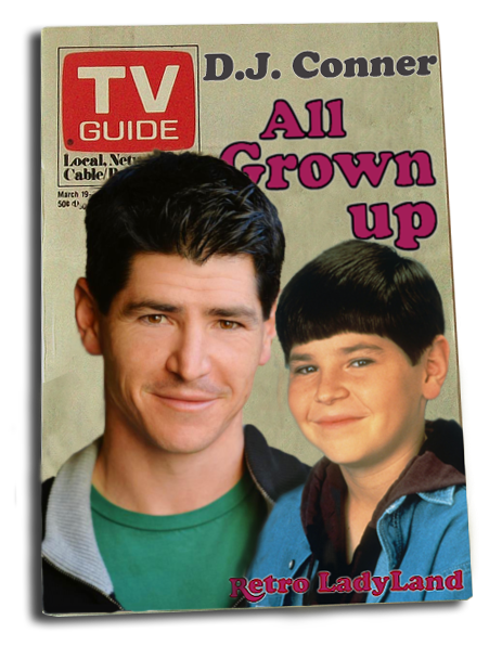 michael fishman wifemichael fishman facebook, michael fishman, michael fishman net worth, michael fishman wife, michael fishman roseanne, michael fishman big bang theory, michael fishman seinfeld, michael fishman gay, michael fishman md, michael fishman yankees, michael fishman age, michael fishman 2015, michael fishman imdb, michael fishman twitter, michael fishman shirtless, michael fishman dpm, michael fishman attorney birmingham mi, michael fishman consulting, michael fishman greenberg, michael fishman family