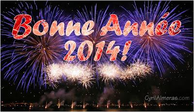 bonne-année-2014-Fonds-d'écran