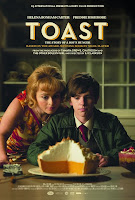 Watch Toast (2011) Hollywood Movie Online