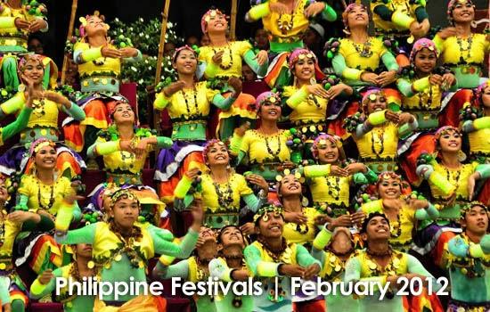 Filipino Values List Below is a List of Filipino
