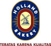Lowongan PT Mustika Citra Rasa (Holland Bakery) Lampung