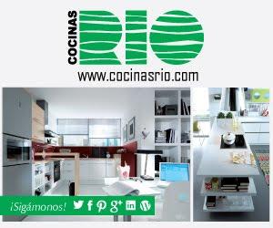 Cocinas Rio