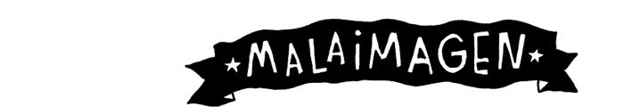 malaimagen