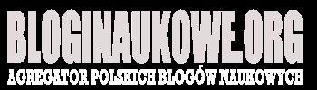 Agregator Polskich Blogów Naukowych
