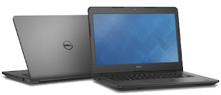Download Drivers Support Dell Latitude 3450 for Windows 7 64-Bit