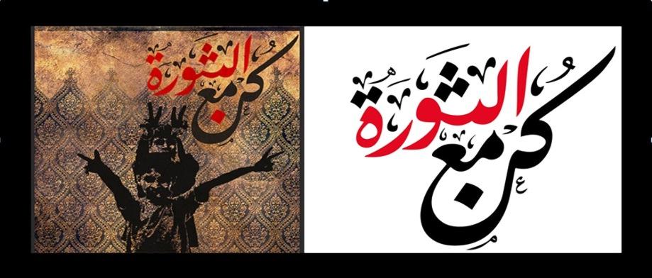ArabiaAna Blog مدونة عربية أنا