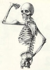 Cogiendo musculo