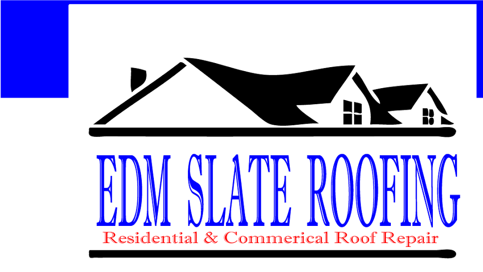 Indianapolis Roofing Contractors