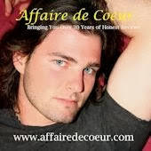 Affaire de Coeur Magazine