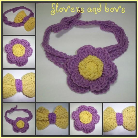 Crochet Bunny Patterns - Squidoo : Welcome to Squidoo