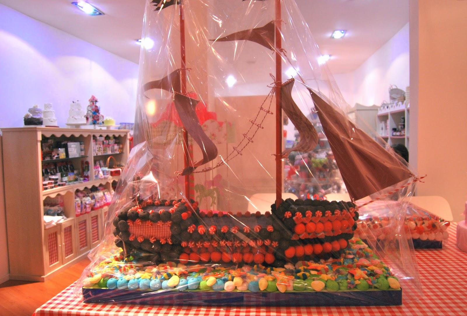 http://sosunnyblog.blogspot.pt/2014/07/sugar-pot-o-las-mejores-tartas-de.html