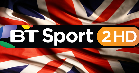 Motogp Live Streaming Bt Sport | MotoGP 2017 Info, Video, Points Table