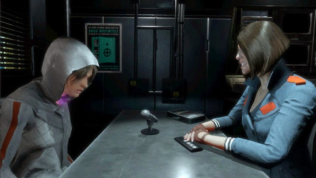 Republique Remastered PC Full Español