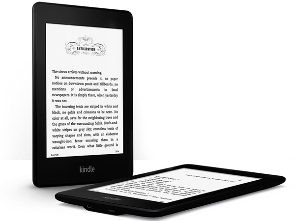 Amazon kindle e reader best price