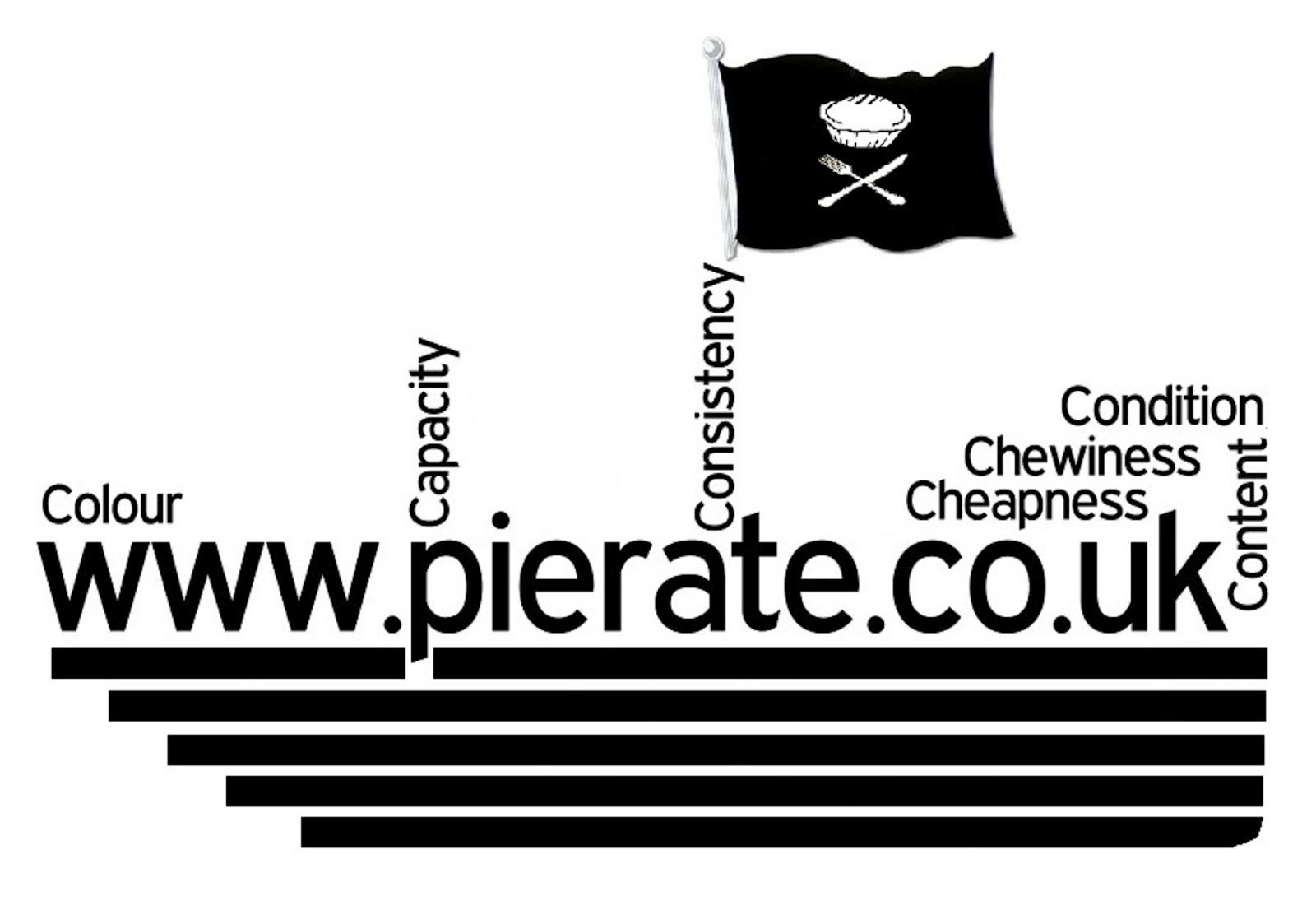 Pierate Ship