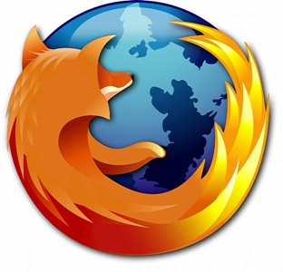 Mozilla Firefox 28.0 Free Official Download