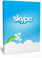 Download Skype 6.3.0.107 Offline Installer Full Version terbaru 2013