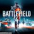 โปรโกง Battlefield 4