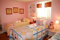 pink+bedroom.jpg